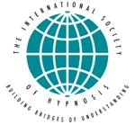 AAHEA es miembro de la International Society of Hypnosis
