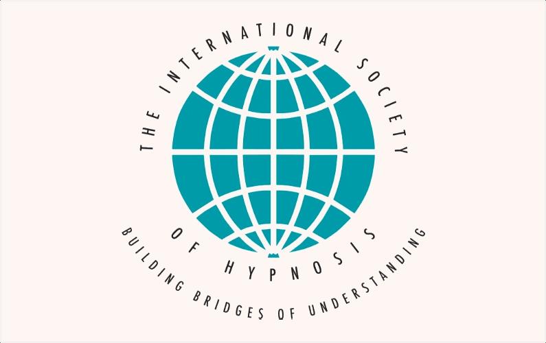 AAHEA miembro de la International Society of Hypnosis