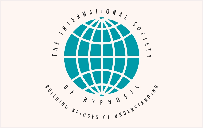 AAHEA miembro de la International Society of Hypnosis