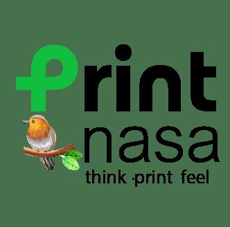 PrintNasa