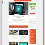 Techaai web