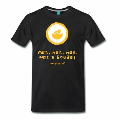 aaierbal wat-n-boudel-mannen-premium-t-shirt