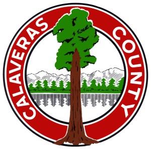 Calaveras County Pest Control