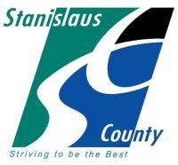 Stanislaus Pest Control