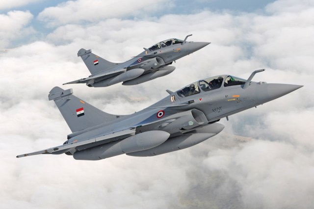 Image result for Rafale jets इमेज