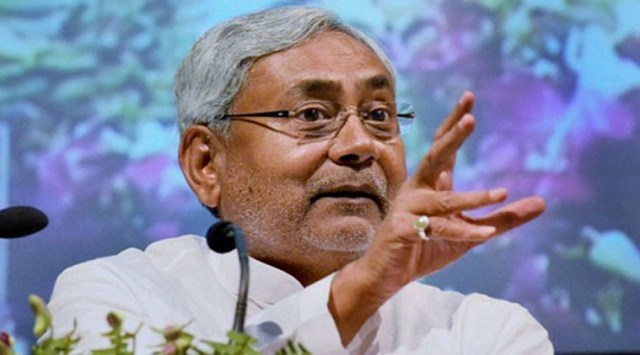 Image result for nitish kumar