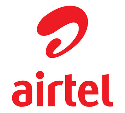 airtel is giving free data and free calls