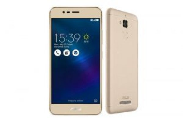 zenfone 3 max with massive battery of 4100 mAh