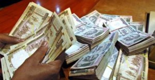 most-shy-method-applied-for-exchanging-black-money