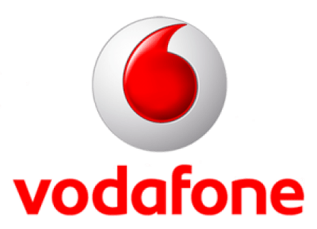 vodafone best offer