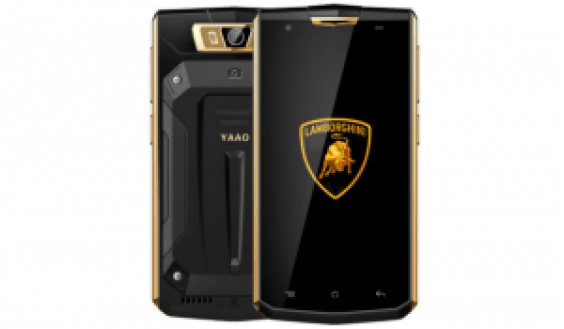 yaao 6000 plus have a massive battery of 10900 mah