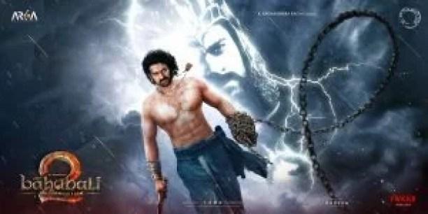 baahubali 2 scenes leaked graphics designer arrested