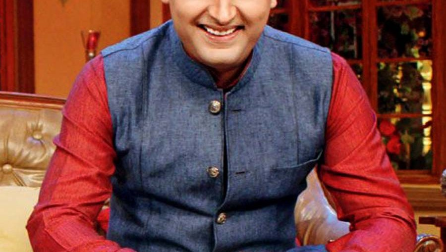 kapil sharma will be seen in koffe with karan