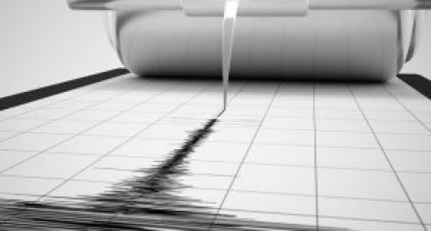 5.7 magnitude earthquake comes in indonesia