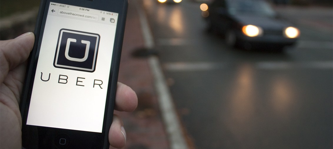 uber started dial an uber feature in 29 cities