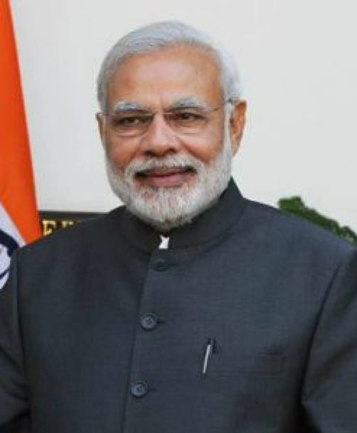 pm narendra modi warns dishonest persons for keeping black money even after 30 december