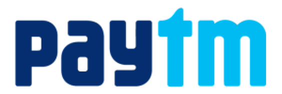 paytm announces transactions just with a toll fre number and without internet