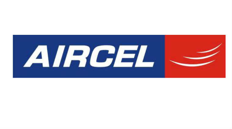 aircel brings 249 rs offer for its customers