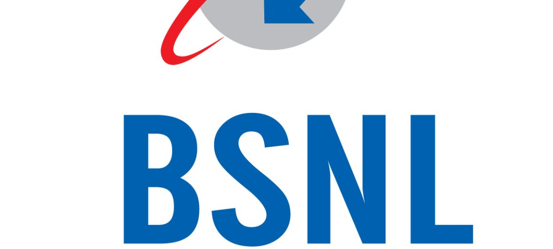 bsnl launched unlimited calls offer