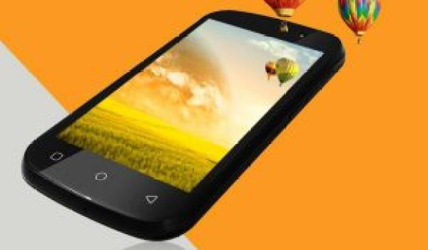 budget 4g smartphone launched by swipe
