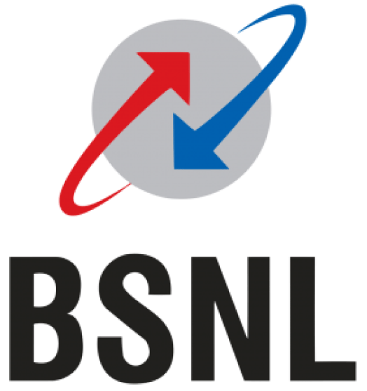 bsnl launches an app through which you can use your smartphone as cordless phone