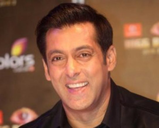 salman khan and other actors accused of hunting black buck