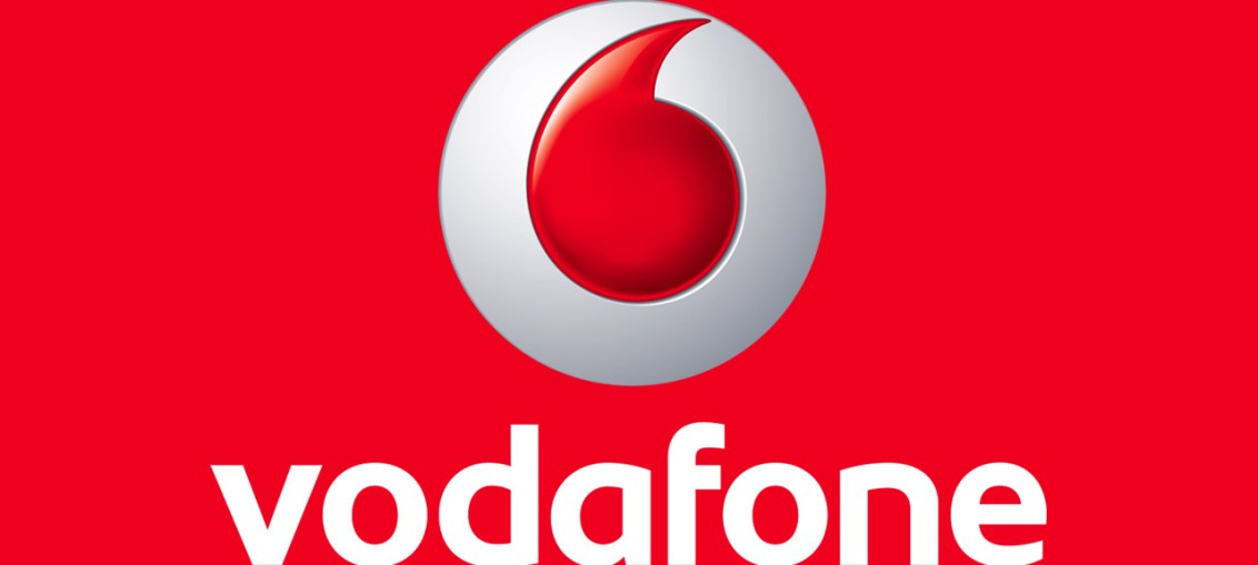 vodafone offers 4gb 4g data at the rate of rs 250 and 22 gb data at rs 999 per month