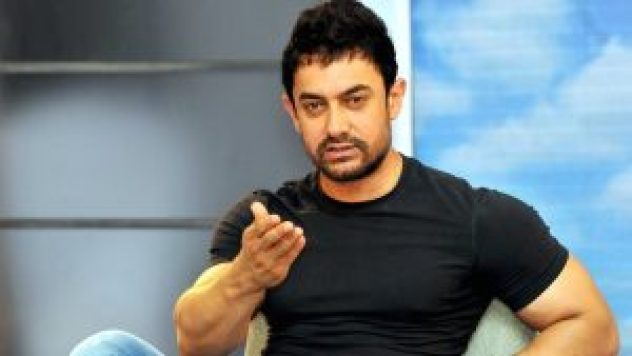 law and system is responsible for molestation of bengaluru girls told aamir khan