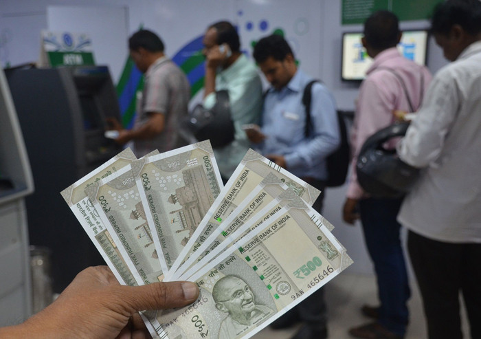 atm withdrawal limit increased from rs 4500 to rs 10000