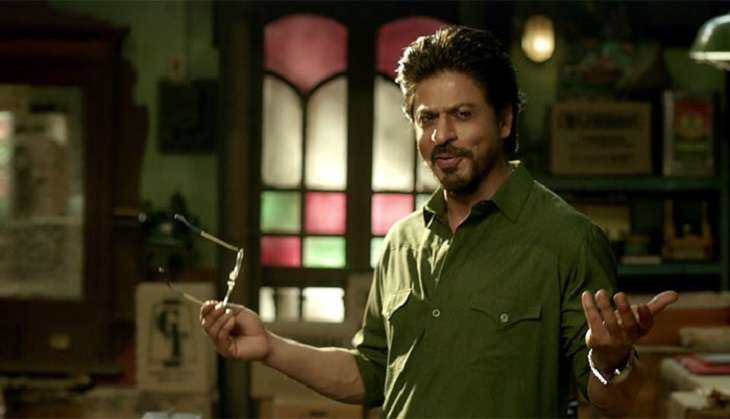 raees earning more than dangal in canada