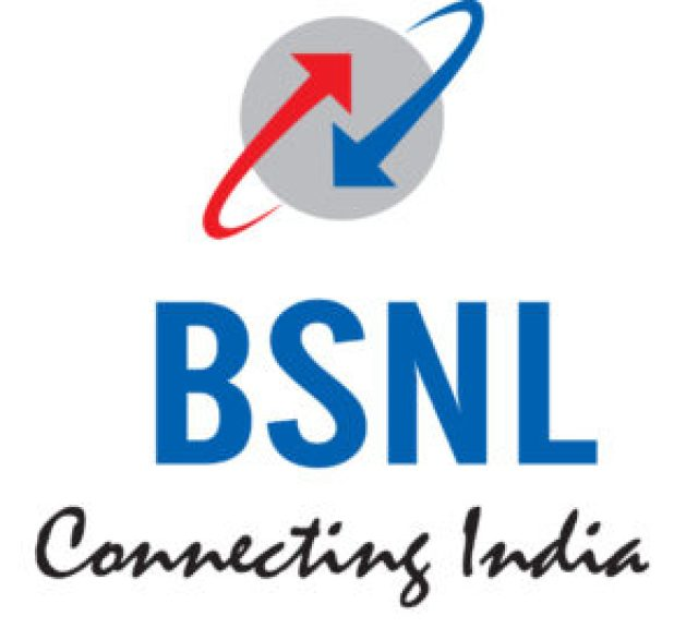 bsnl is giving unlimited calls at just 49 rs