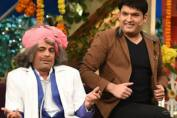 proof of sunil grover is out of the kapil sharma show