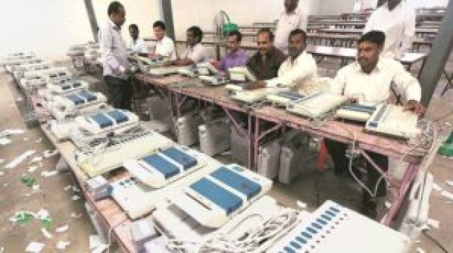 the-evidence-of-tampering-in-evm-machines-is-now-in-front-of-your-eyes-so-watch-this-video