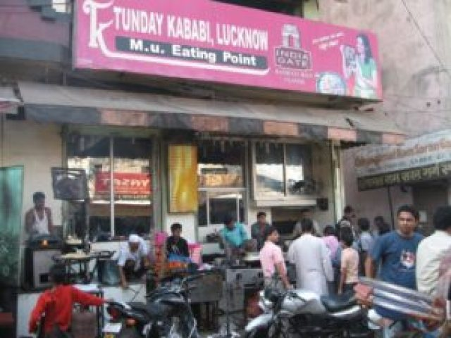 tunday kababi lucknow closes for the first time in 110 years