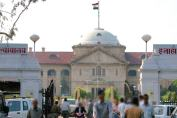 allahabad high court decides that meat ban cannot be implemented via yogi government