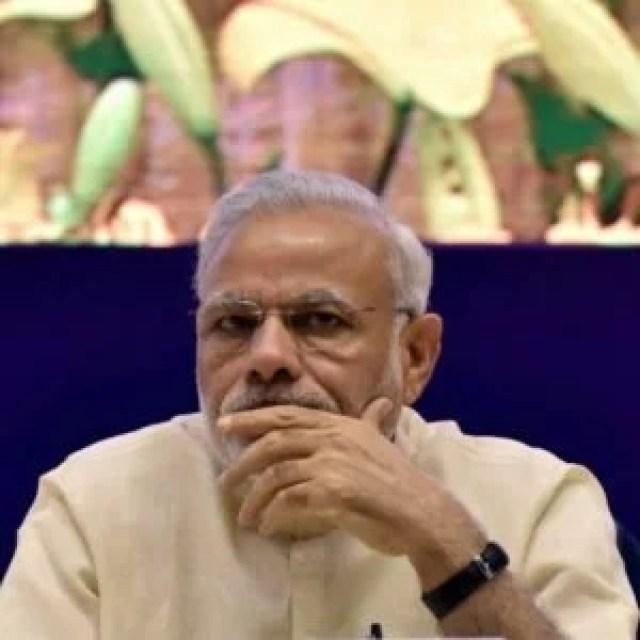 modi government will make lakh of actuators unemployed