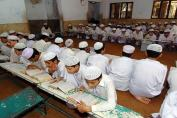 after up now bjp is targetting 200 madrasas in uttarakhand