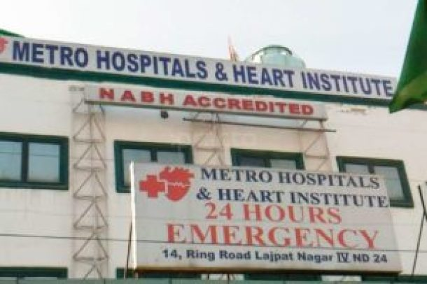 muslim doctors started hospital in bangalore where treatment is free for poor people