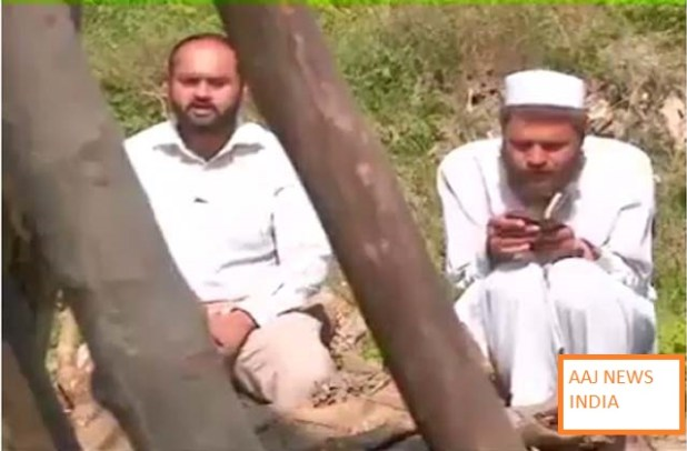 rahmatullah रहमतुल्लाह only reads quran