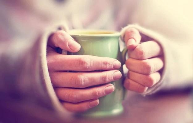 सर्दी और ज़ुकाम में मिले तुलसी से राहत - Tulsi for common cold