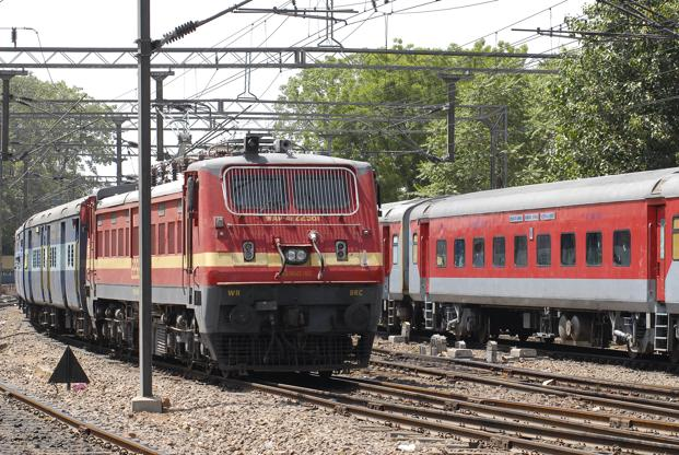 indian railways offer discount
