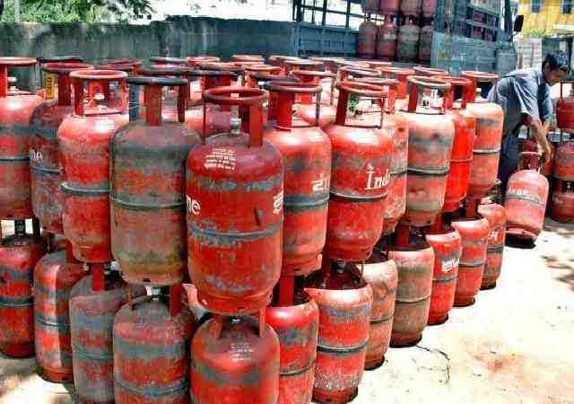 Image result for lpg