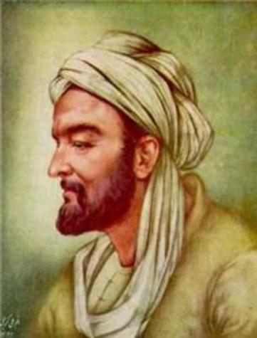 abd al malik ibn marwan अब्द अल-मलिक