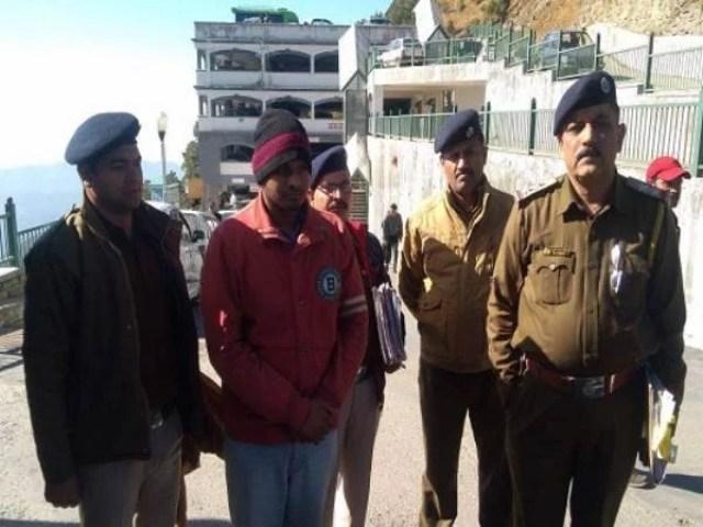 https://hindi.oneindia.com/news/uttar-pradesh/8-donkeys-escaped-from-jail-will-be-work-again-in-jalaun-433989.html