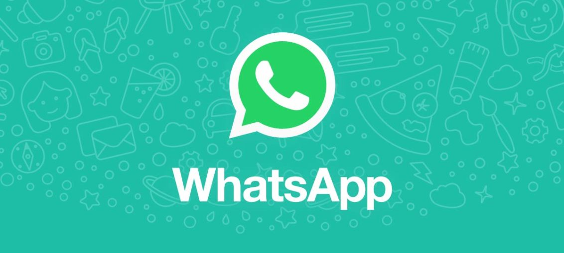 facebook ads on whatsapp
