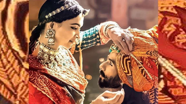 supreme court order film padmavat पद्मावत