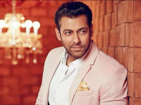 salman khan सलमान खान statement regarding marriage