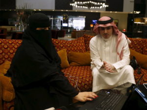 Image result for millionaire saudi woman wants to marry anyone