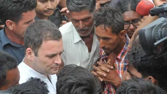 Image result for congress wins in madhya pradesh rahul gandhi