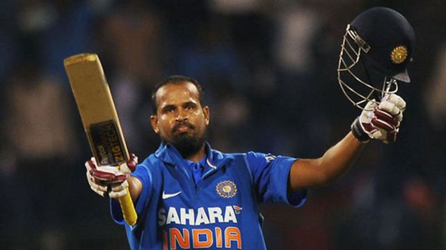 Image result for yusuf pathan
